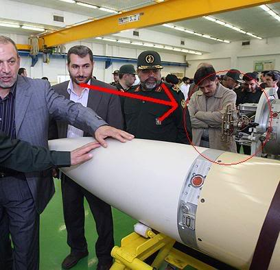 Iran Air Defense Systems - Page 11 Iranne10