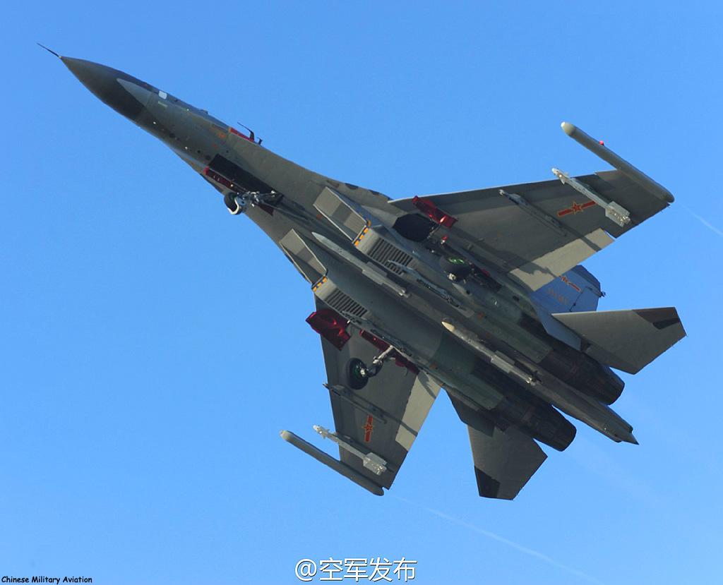 Su-27: News - Page 12 J-11a_10