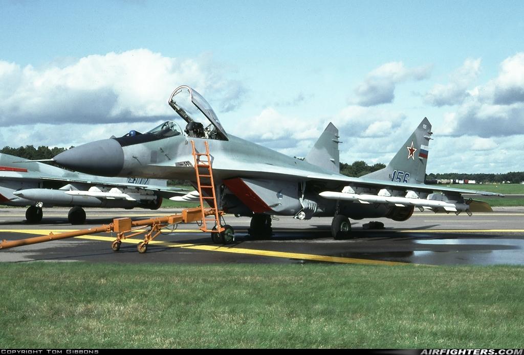 Su-27: News - Page 12 Photo_13
