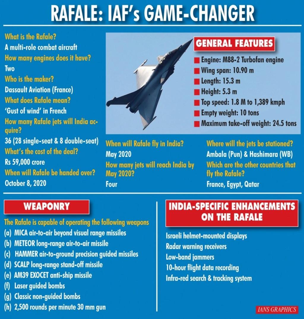 Rafale wins India's MMRCA - Page 11 Rafale10