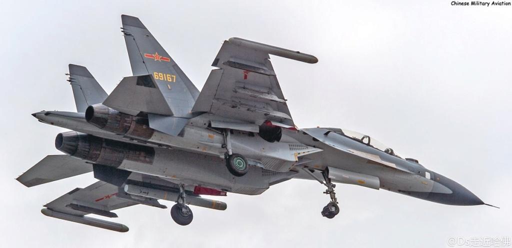 RUSSIA - INDIA Military Contracts - Page 23 Su-30m12