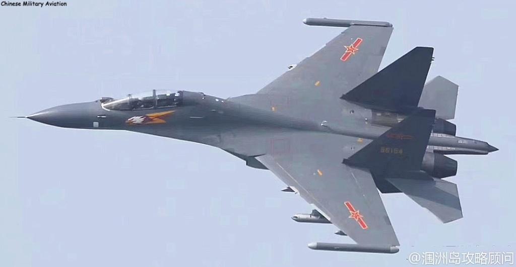 RUSSIA - INDIA Military Contracts - Page 23 Su-30m14