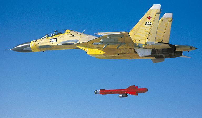 Su-27: News - Page 11 Su-30m16