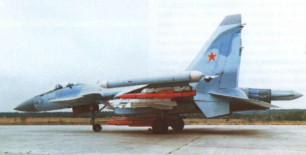 Su-27: News - Page 12 Su-35-10