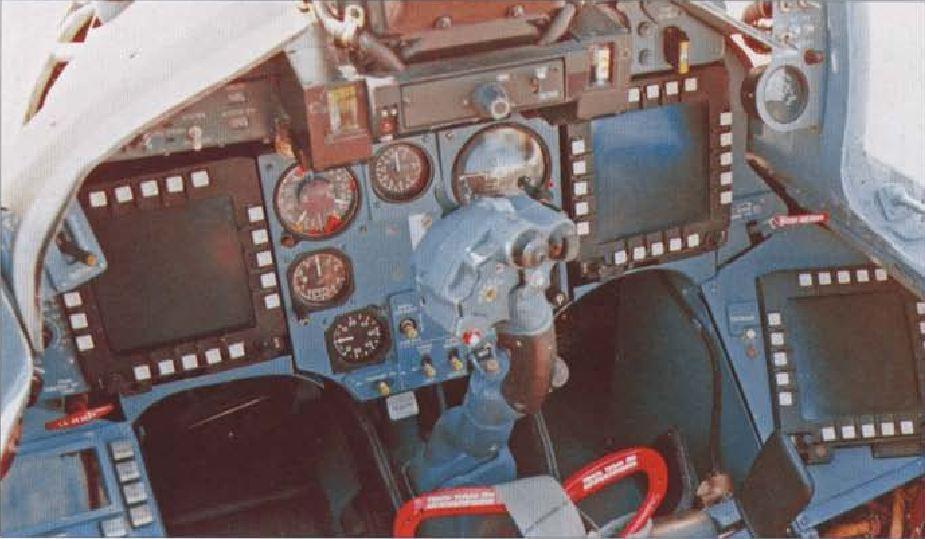 Su-27: News - Page 12 Su-35-12