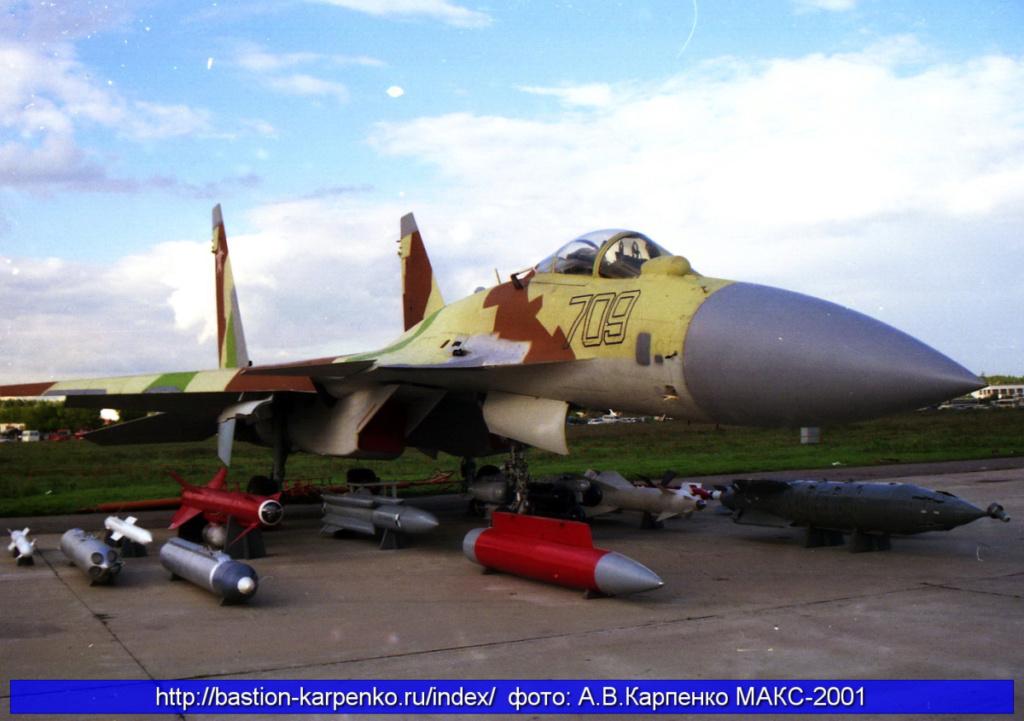 Su-27: News - Page 12 Su-35-13
