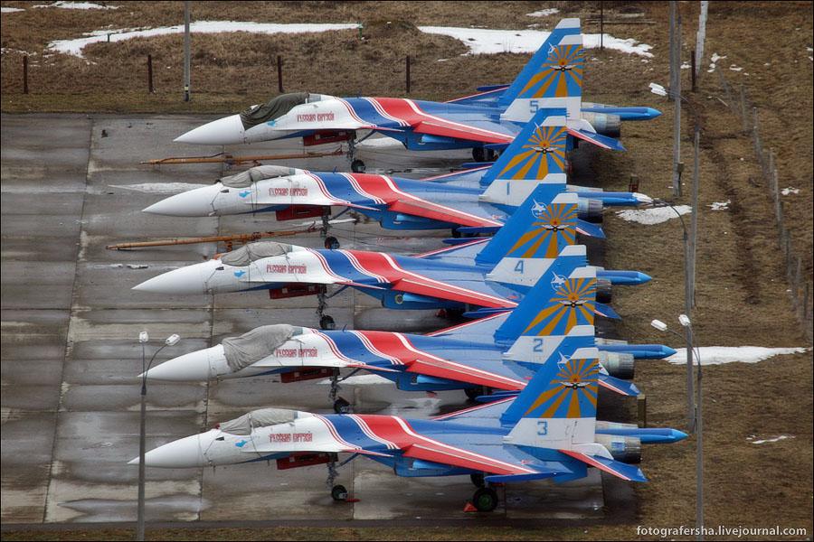 Su-27: News - Page 12 Su-35-14