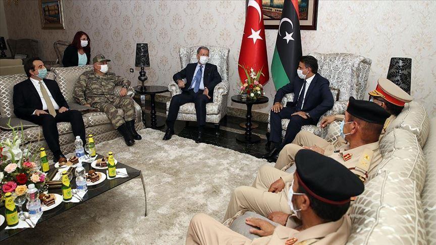 Libyan Crisis #2 - Page 2 Thumbs10