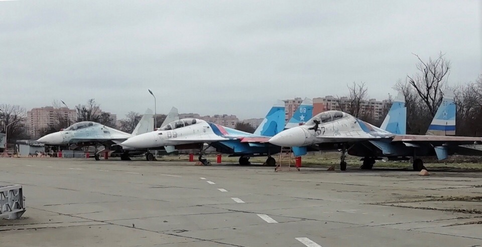Su-30 for Russian Air Force - Page 37 Zcvhv110