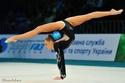Vos photos favorites de gymnastes ! Yana_l10
