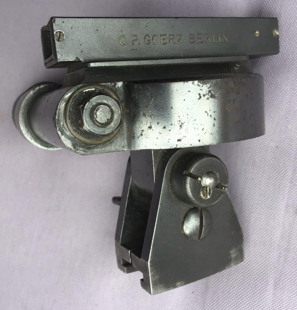 Identification optic Allemande? 9e733910