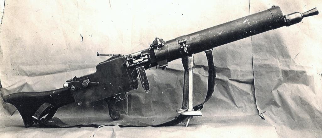 MG08 et MG08/15 - 1 GM - Page 3 Bip_410