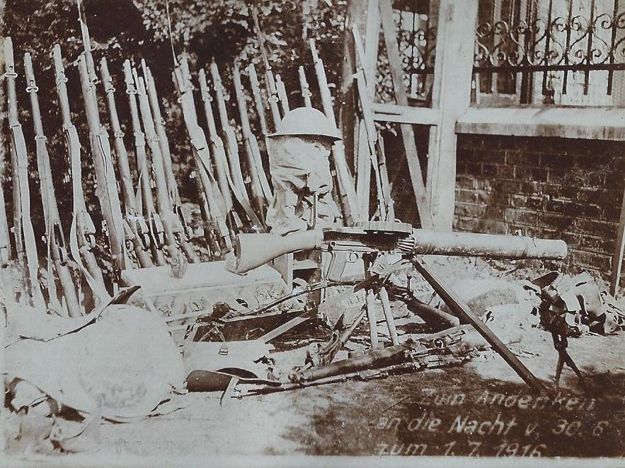 MG08 et MG08/15 - 1 GM - Page 5 Dwmima34