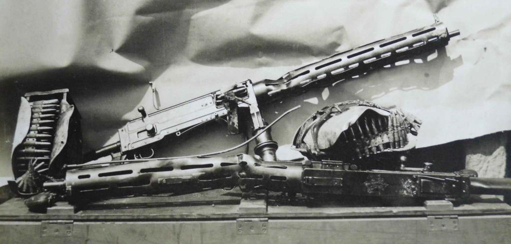 MG08 et MG08/15 - 1 GM - Page 5 Dwmima38
