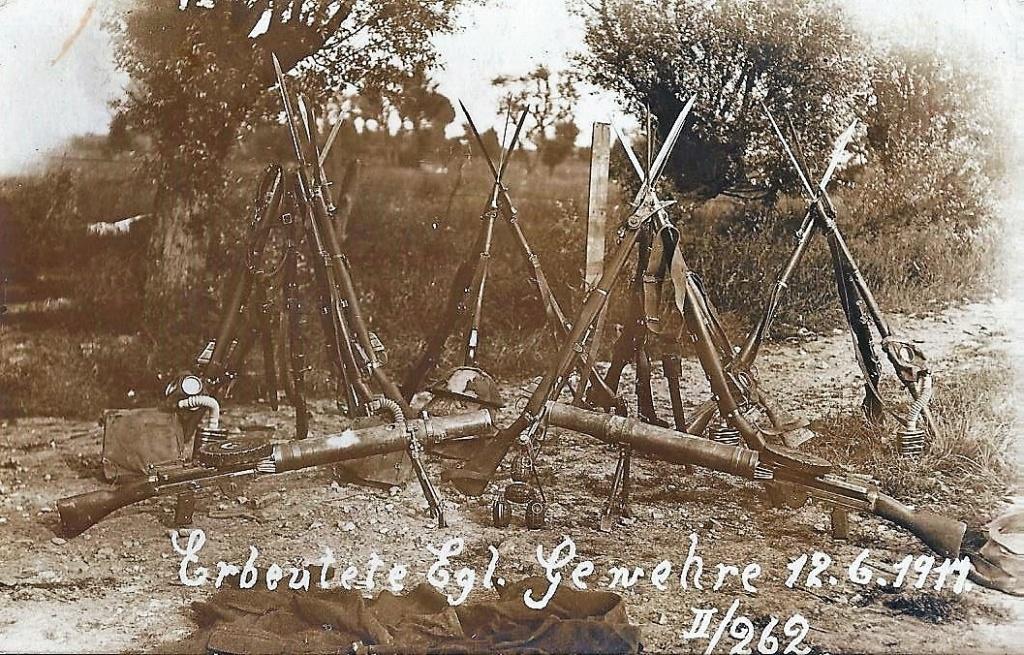 """""""Beutewaffen"""" Armes de Prise des """"Centraux"""" en 14/18 - Page 2 Dwmima76"""