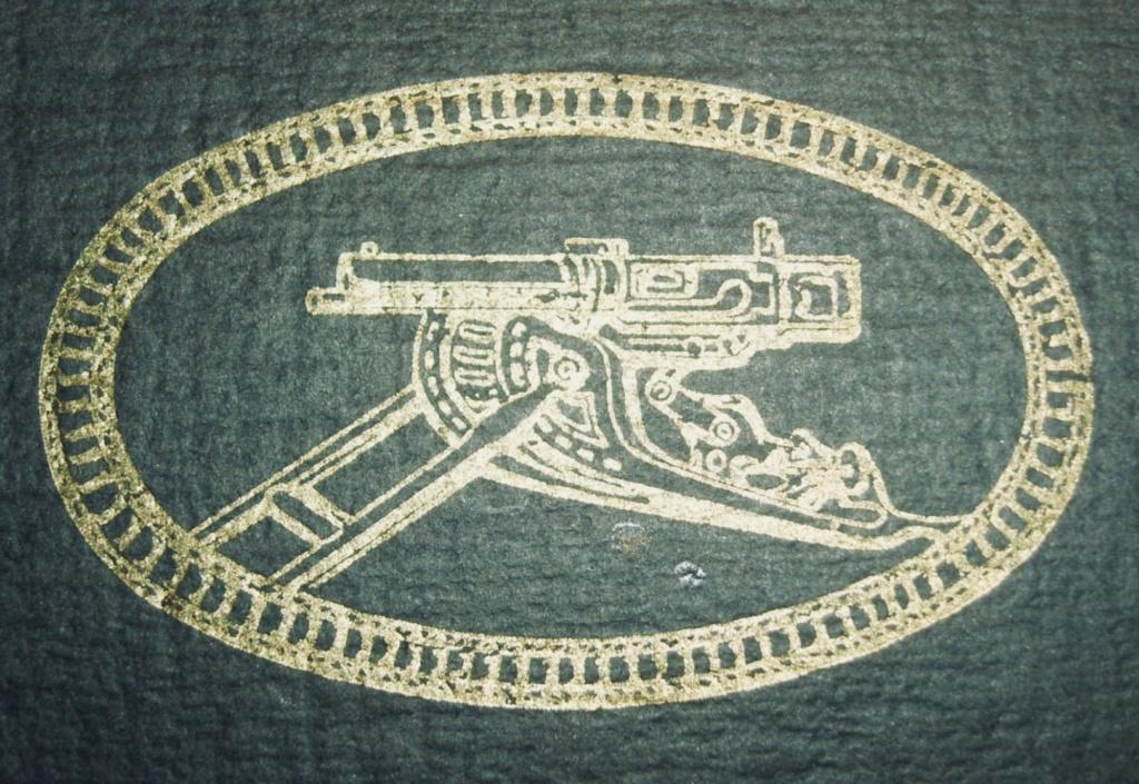 Wanted pour acheter - Maschinengewehr  F7632c10