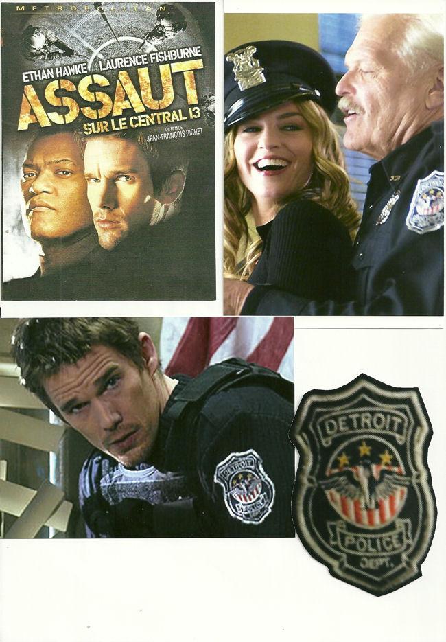 Recherches / Wanted A Assaut10