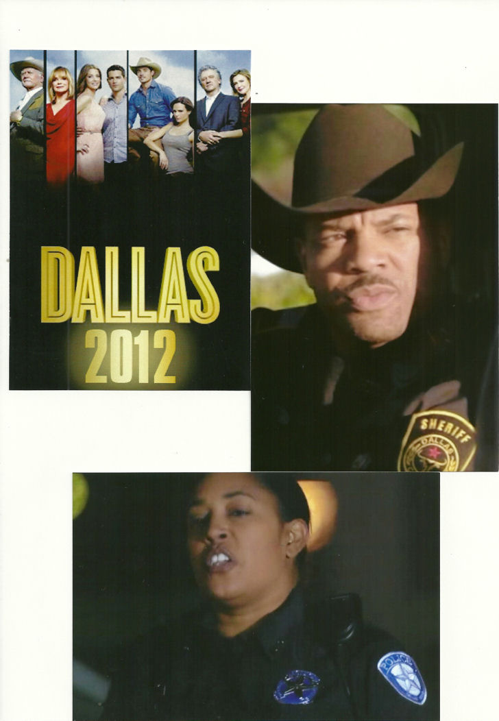 Recherches / Wanted D Dallas10