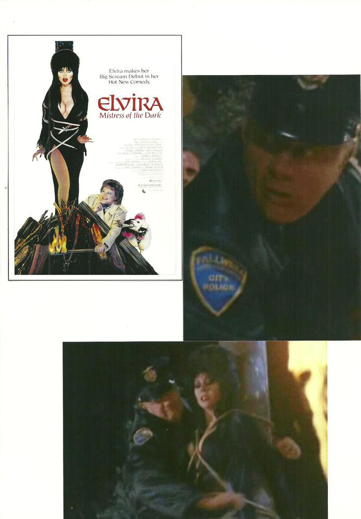 Recherches / Wanted E Elvira10