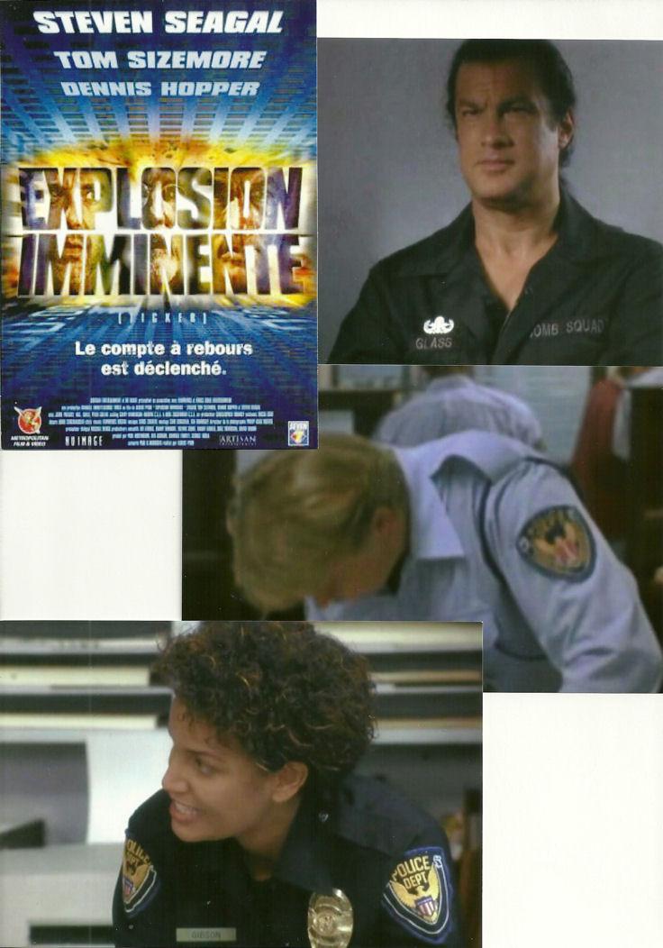 Recherches / Wanted E Explos10