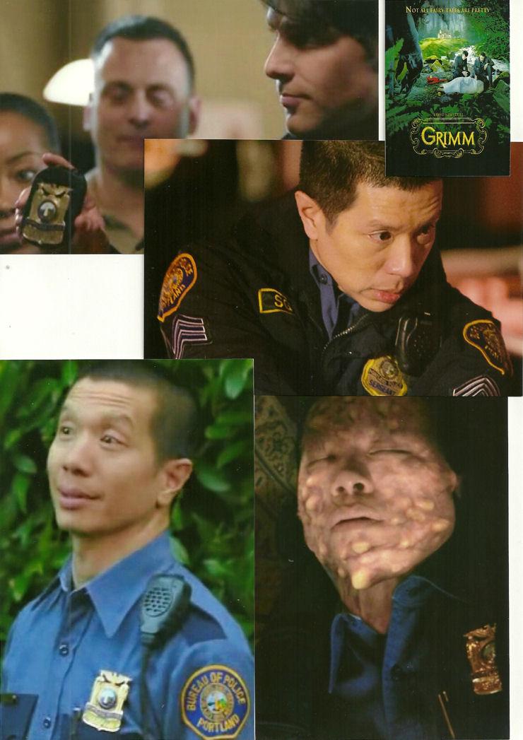 Recherches / Wanted G Grimm10
