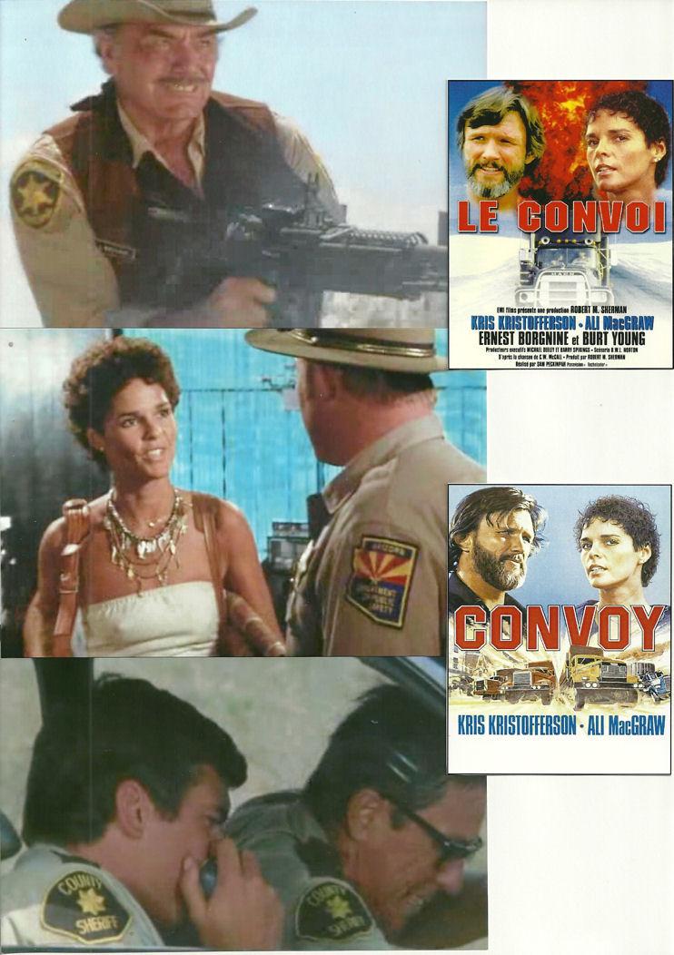Films L                       Le_con12