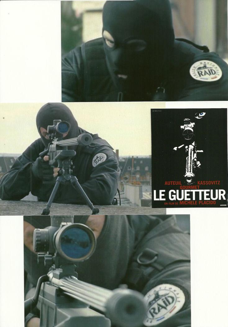 Films L                       Le_gue10