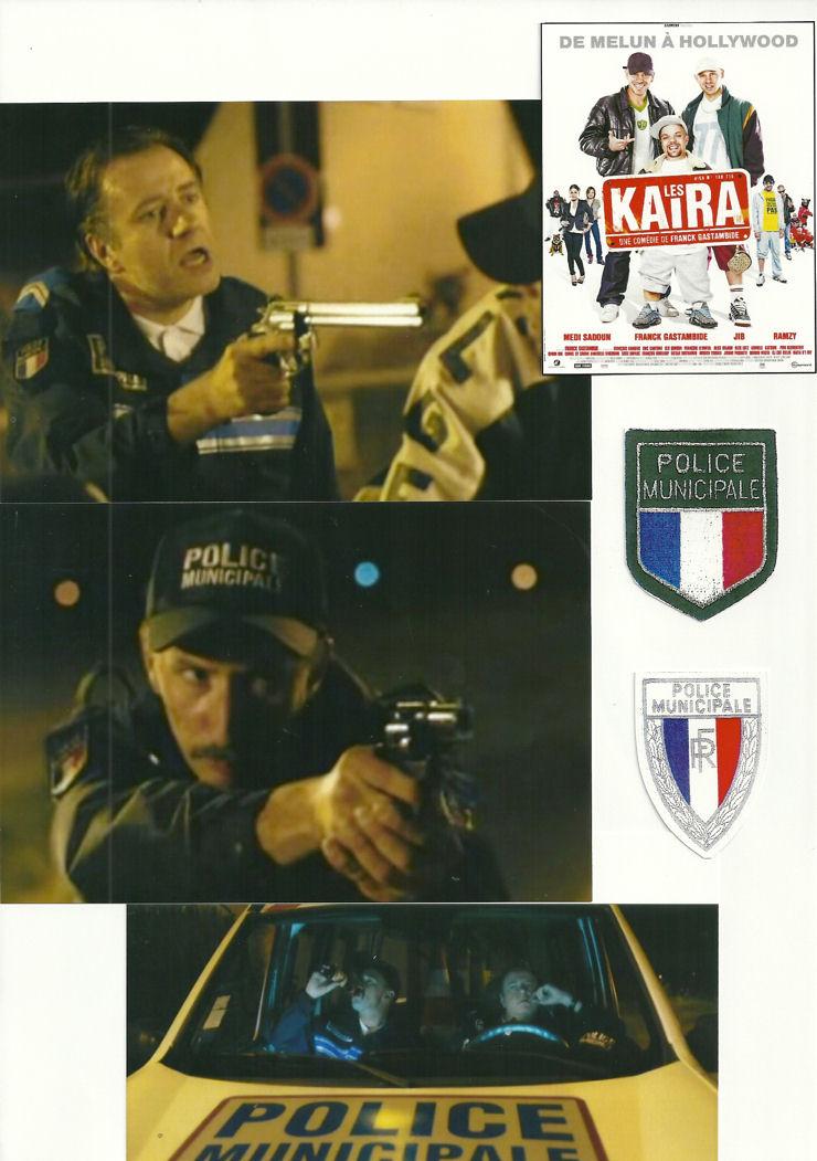 Films L                       Les_ka10