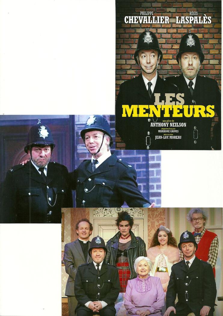 Films L                       Les_me10