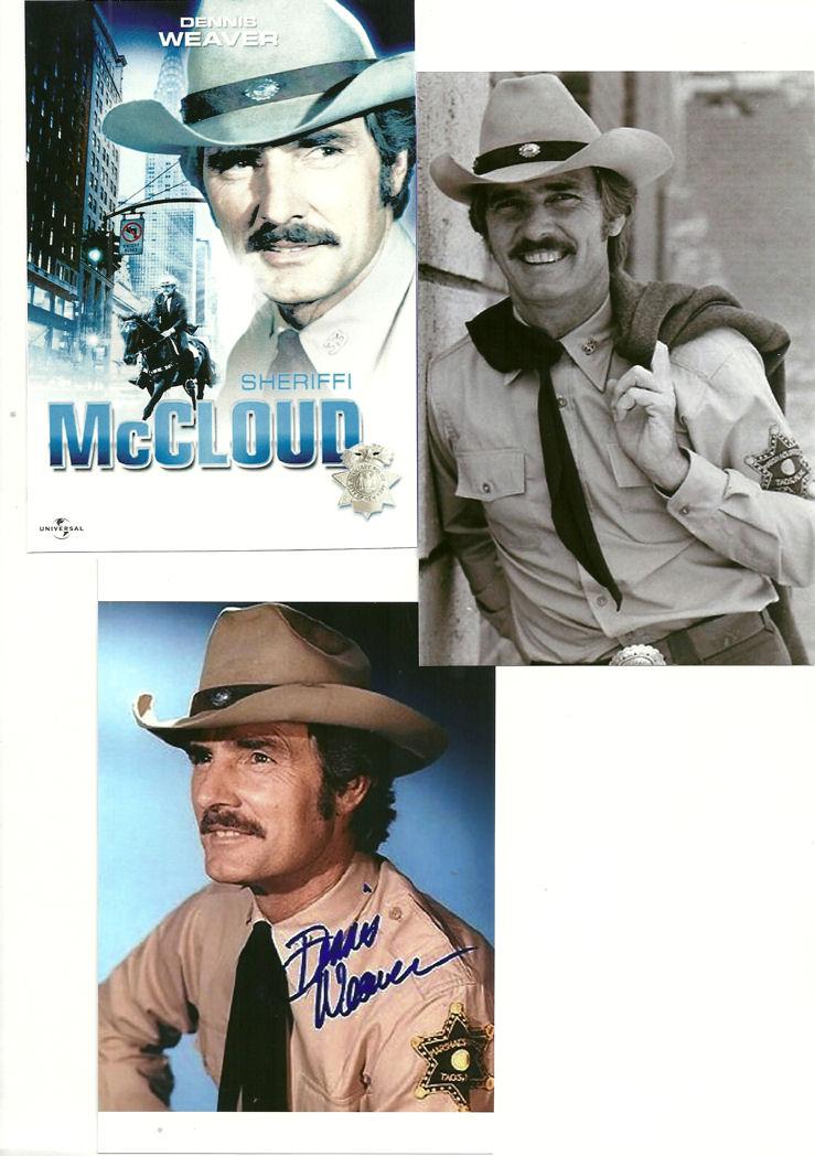 Recherches / Wanted M Mcclou10