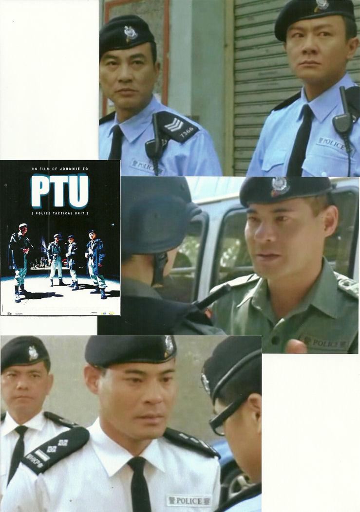 Films P                       Ptu10