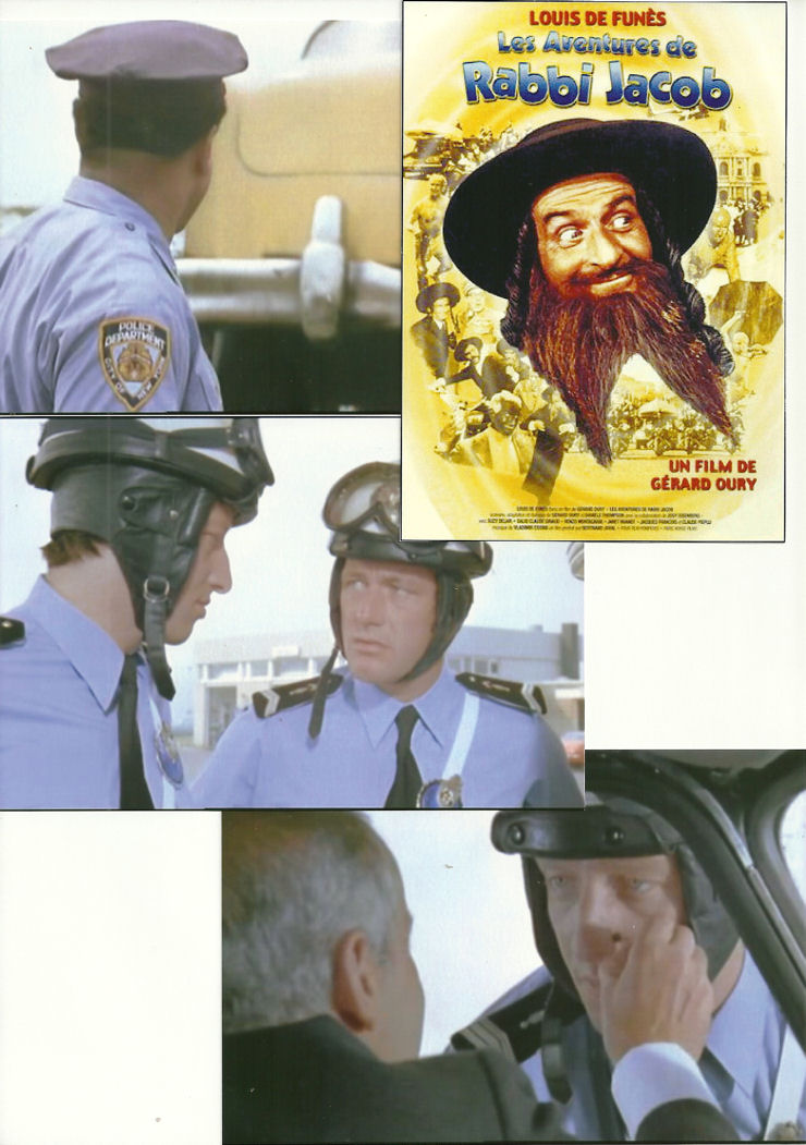 Films R                            Rabbi_10