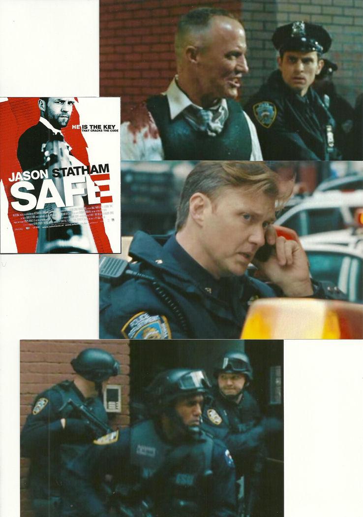 Films S                          Safe10