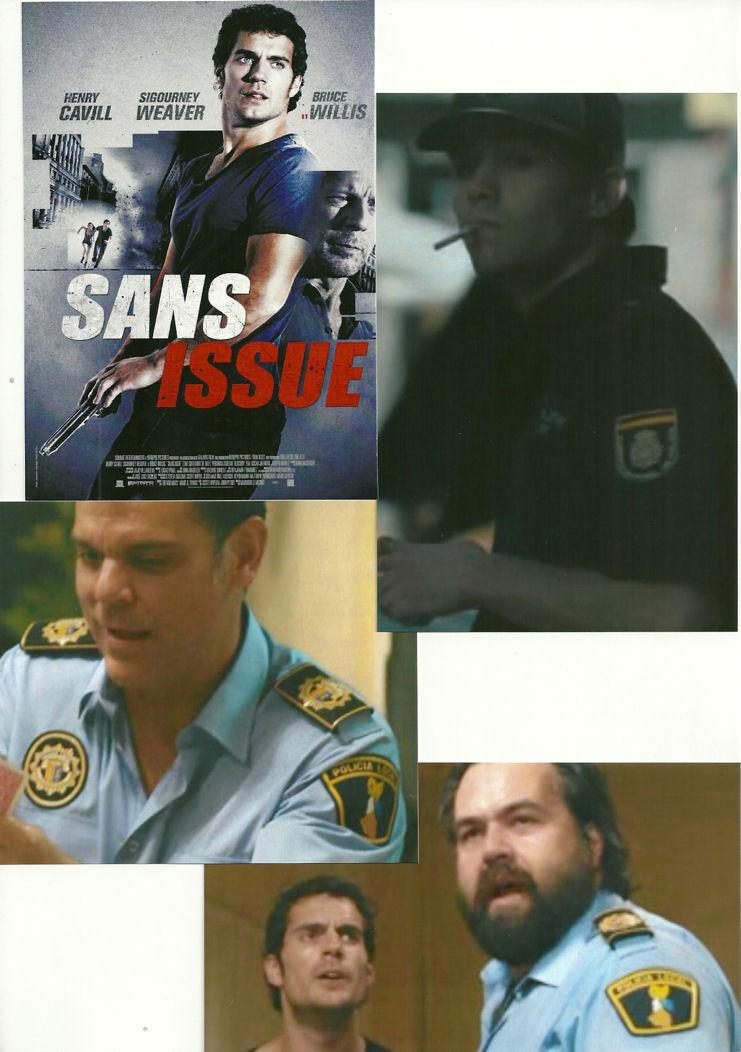 Films S                          Sans_i10