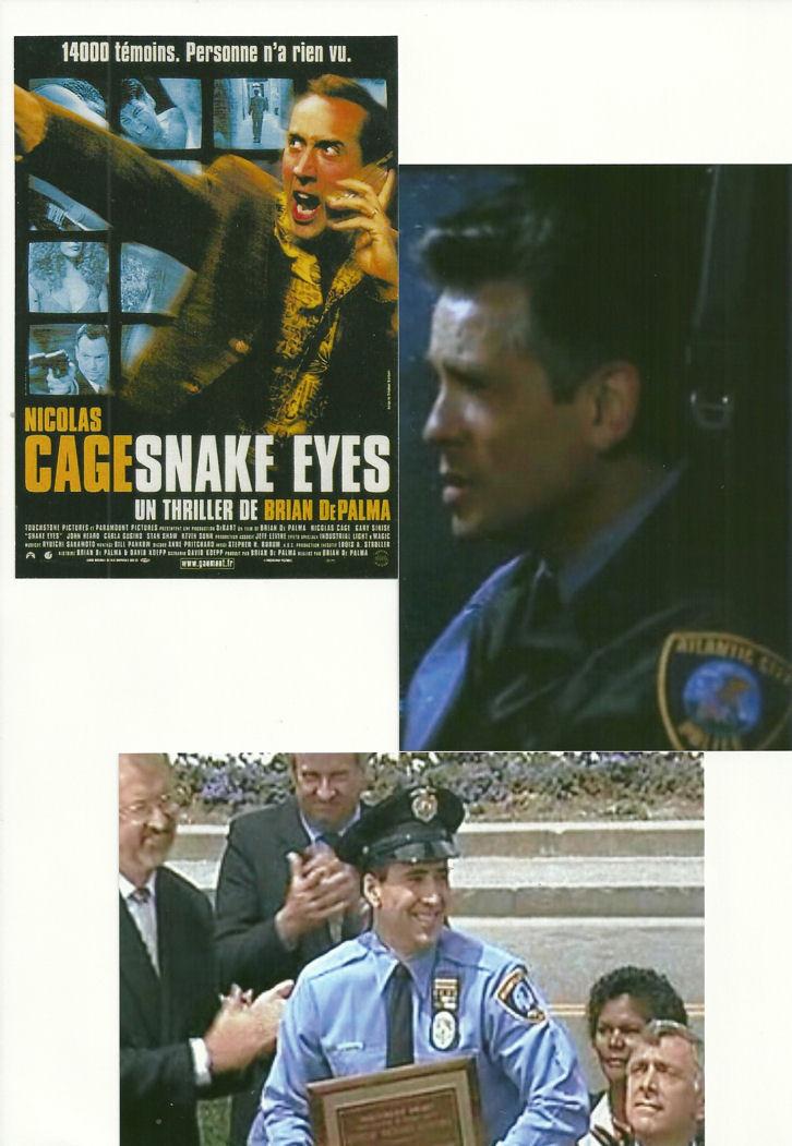 Recherches / Wanted S Snake_10
