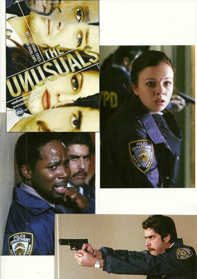 Films T                        The_un10