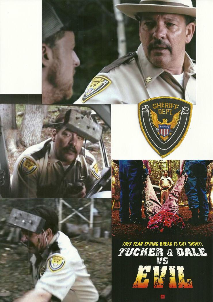 Films T                        Tucker10