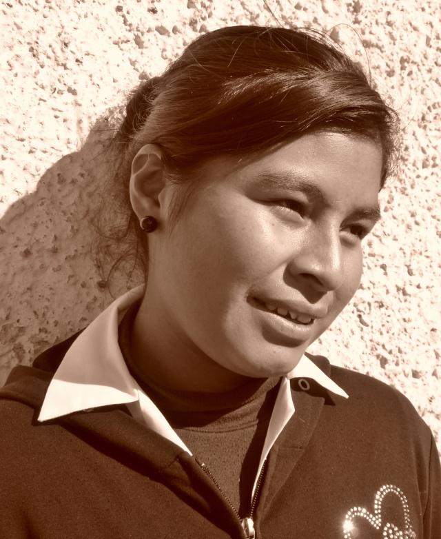 ~ Hola desde America Latina ! ~ - Page 19 Photos32