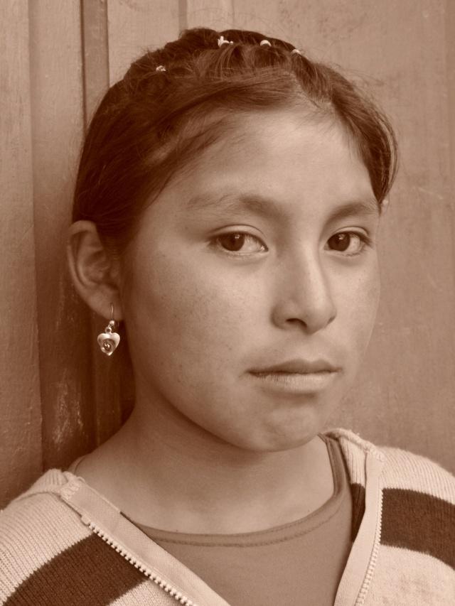 ~ Hola desde America Latina ! ~ - Page 19 Photos38