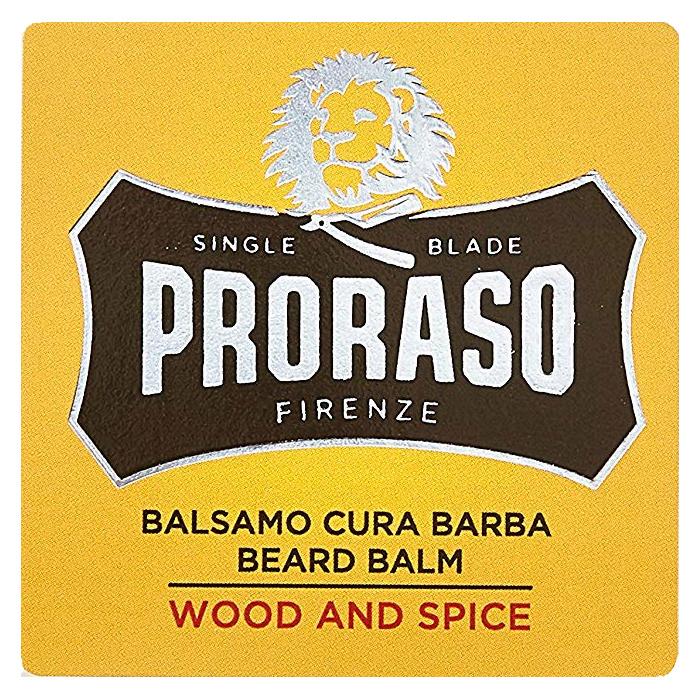 HELP : création d'une étiquette Proraso Wood and Spice Sans_122