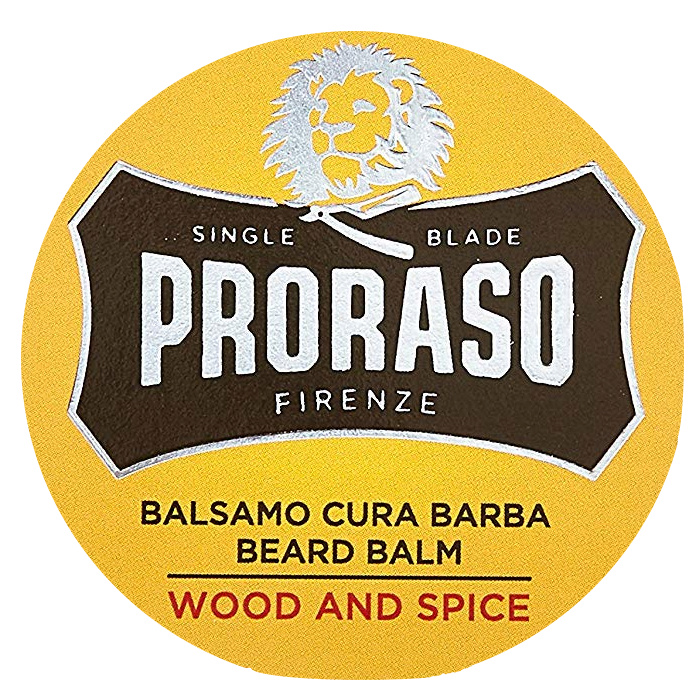 HELP : création d'une étiquette Proraso Wood and Spice Sans_123