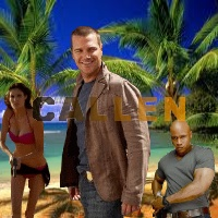 Aile NCIS Los Angeles Avatar26