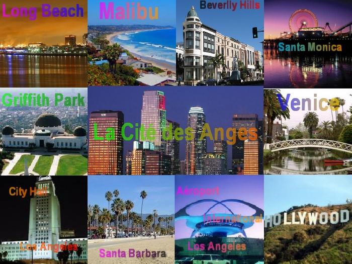 Aile Los Angeles Cita_d11