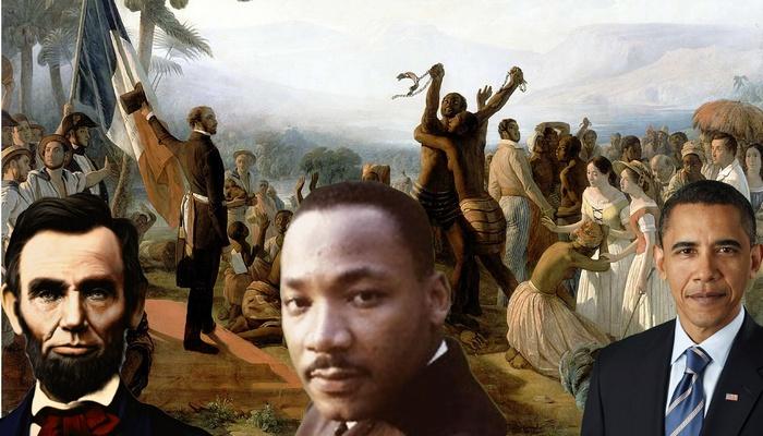 Aile Etats-Unis d'Amérique Esclav12