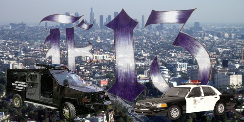 Aile Los Angeles F13_bm10