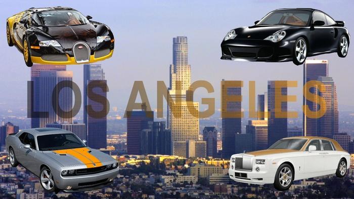 Aile Los Angeles Fond_d30