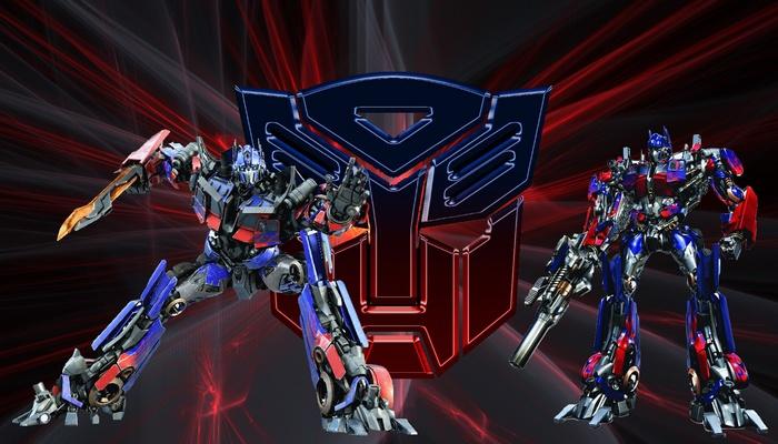 Aile Transformers Fond_d34