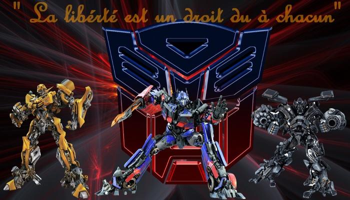 Aile Transformers Fond_d35