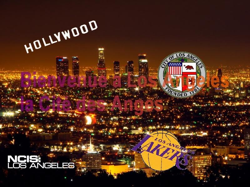 Aile Los Angeles La_bmp12