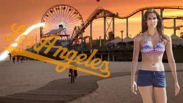 Aile Los Angeles Los_an10